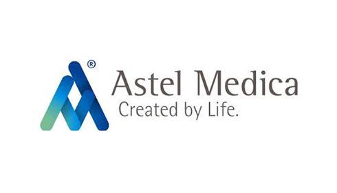 Astel Medica
