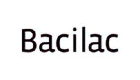 Bacilac
