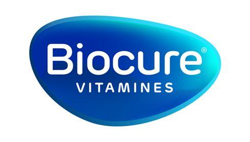 Biocure