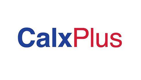 CalxPlus