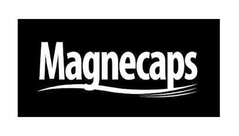 Magnecaps