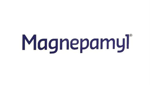 Magnepamyl