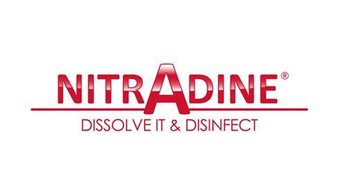 Nitradine