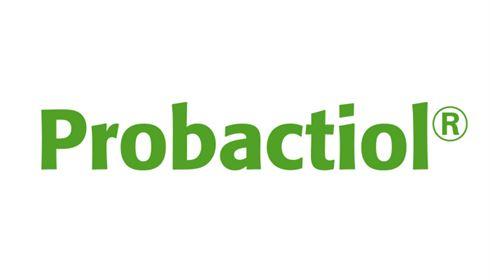 Probactiol