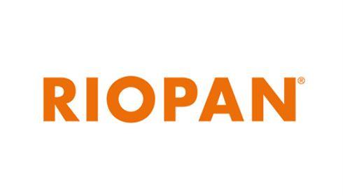 Riopan