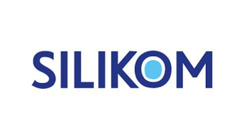 Silikom
