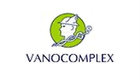 Vanocomplex