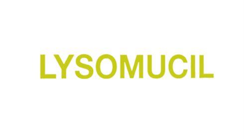 Lysomucil
