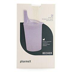 Pharmex Drinkbeker Nylon 1 Stuk