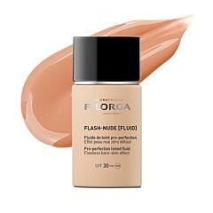 Filorga Flash-Nude Fluid 02 Nude Gold 30ml