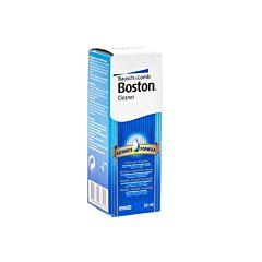 Bausch Lomb Boston Hard Cleaner 30ml