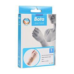 Bota Handpolsband 200 Small Huidskleur 1 Stuk