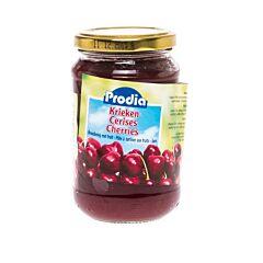 Prodia Jam Kersen + Fructose 370g
