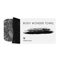 RainPharma Body Wonder Towel 1 Stuk