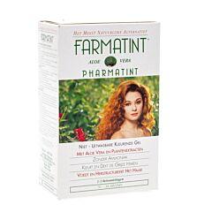 Farmatint Blond Askleurig 7C 120ml