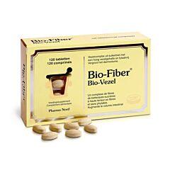 Pharma Nord Biofiber 80  120 Tabletten