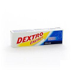 Dextro Energy Natuur Stick 47g