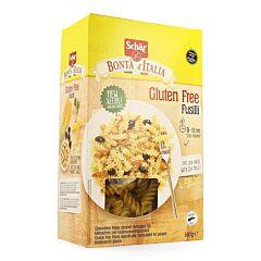 Schar Pasta Fusilli 500g