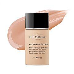 Filorga Flash-Nude Fluid 1.5 Nude Medium 30ml