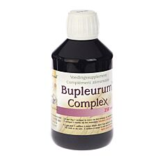 Herborist Bupleurum Complex 250ml