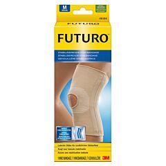 Futuro Kniebandage Skin M 1 Stuk