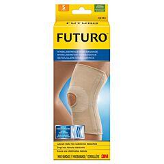 Futuro Kniebandage Skin S 1 Stuk