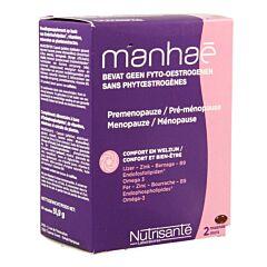 Manhae 60 Tabletten