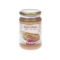 Prodia Broodbeleg Speculoos 320g