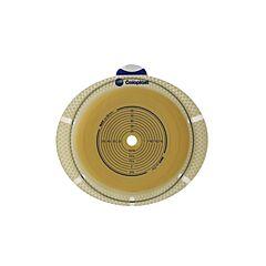 Coloplast Sesura Flex Xpro Plaat 10-48mm 5 Stuks