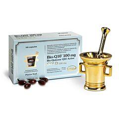 Pharma Nord Bio-Q10 Gold 100mg 180 Capsules