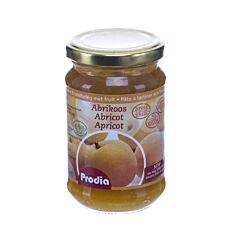 Prodia Broodbeleg Abrikoos + Maltitol 300g