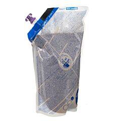 Fresubin 1800 Complete Easybag 1500ml
