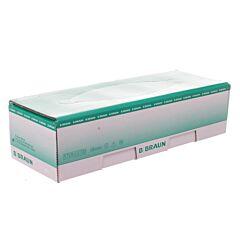 Actreen Lite Catheter Nelaton 20cm Ch10 30 Stuks