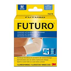 Futuro Comfort Lift Elleboogsteun 1 Stuk Maat M