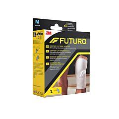 Futuro Comfort Lift Kniesteun M 1 Stuk