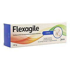 Flexagile Creme 100g
