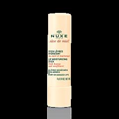 Nuxe Rêve De Miel Hydraterende Lipstick 4g
