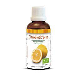 Be-Life CitroBiotic Plus 50ml