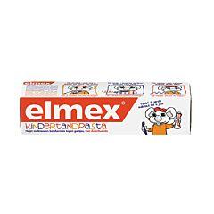 Elmex Kind