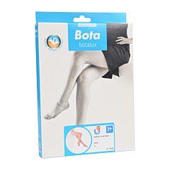 Botalux 70 Panty Steun Ch N7+ 1 Paar