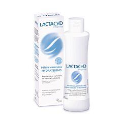 Lactacyd Pharma Hydraterend 250ml