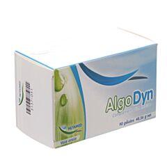 Algodyn 6x15 Tabletten