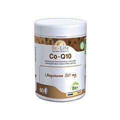 Be-Life Co-Q10  60 Capsules