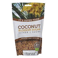 Vitanza HQ Superfood Coconut Blossom Sugar 200g