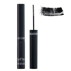 T. LeClerc Mascara Precision 01 Zwart 3,5ml