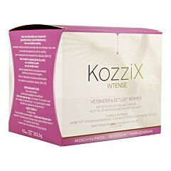 Kozzix Intense 90 Sticks