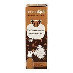 Aromakids Teddy Spray 30ml