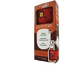 Aromakids Kit Zoombie Spray 30ml + Knuffel