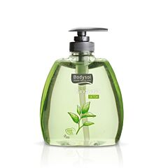 Bodysol Geurneutraliserende Detox Handwash 300ml