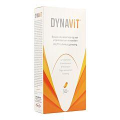 Dynavit 30 Tabletten